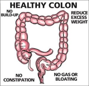 Colon Cleanse Benefits - Why You Should Consider Colon Cleansing
