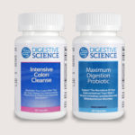 The Best Colon Cleanse Products - Colon Cleanser Buyer's Guide 2019